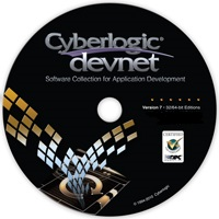 Cyberlogic Developer Network