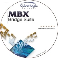 MBX Bridge Suite