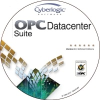 OPC Datacenter Suite